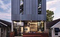 032-bienville-house-nathan-fell-architecture