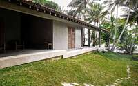 053-house-norm-architects