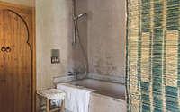 058-berber-lodge-romain-michel-meniere