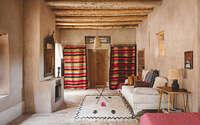 071-berber-lodge-romain-michel-meniere