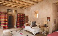 073-berber-lodge-romain-michel-meniere