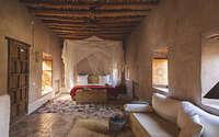 090-berber-lodge-romain-michel-meniere