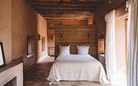 098-berber-lodge-romain-michel-meniere