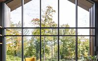 001-maison-koya-alain-carle-architecte