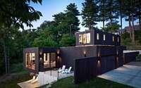 001-mural-house-birdseye-design