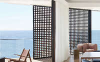 001-pacific-view-point-luigi-rosselli-architects
