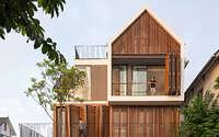 001-vh6-house-idee-architects-vietnam