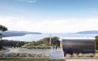 001-wallis-lake-house-matthew-woodward-architecture
