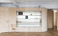 001-wood-ribbon-apartment-gabrielle-toledano
