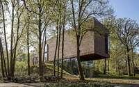 002-lisser-art-museum-kvdk-architecten