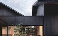 002-maison-koya-alain-carle-architecte