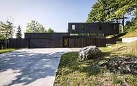 002-mural-house-birdseye-design