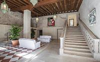 002-palazzo-vendramin-costa-zanon-architetti-associati