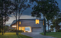002-red-creek-road-residence-marvel-architects