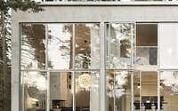 002-walls-house-arrhov-frick-arkitektkontor