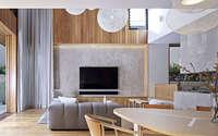 003-bennison-shaun-lockyer-architects