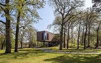 003-lisser-art-museum-kvdk-architecten