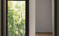 003-maison-koya-alain-carle-architecte