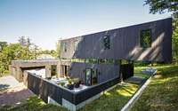 003-mural-house-birdseye-design