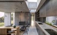 003-wallis-lake-house-matthew-woodward-architecture