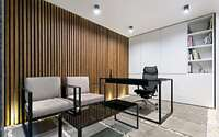 004-architects-court-architects-life-by-hamed-hosseini