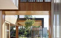 004-bennison-shaun-lockyer-architects