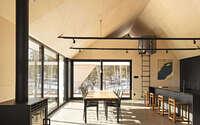 004-cabin-bourgeois-lechasseur-architectes