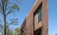 004-lisser-art-museum-kvdk-architecten