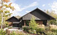 004-maison-koya-alain-carle-architecte