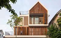004-vh6-house-idee-architects-vietnam