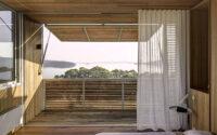 004-wallis-lake-house-matthew-woodward-architecture