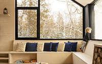 005-cabin-bourgeois-lechasseur-architectes