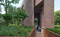 005-lisser-art-museum-kvdk-architecten