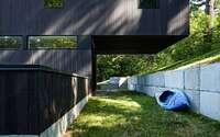 005-mural-house-birdseye-design