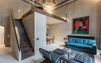 005-palazzo-vendramin-costa-zanon-architetti-associati