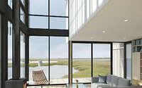 005-salt-box-residence-parnagian-architects