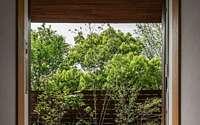 005-yasu-house-hearth-architects