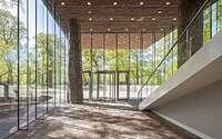 006-lisser-art-museum-kvdk-architecten