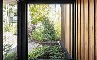 006-maison-koya-alain-carle-architecte