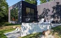 006-mural-house-birdseye-design