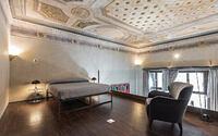 006-palazzo-vendramin-costa-zanon-architetti-associati