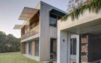 006-wallis-lake-house-matthew-woodward-architecture