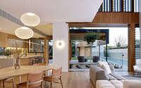 007-bennison-shaun-lockyer-architects