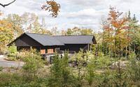 007-maison-koya-alain-carle-architecte