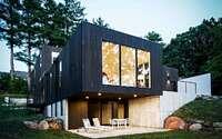 007-mural-house-birdseye-design