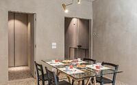 007-palazzo-vendramin-costa-zanon-architetti-associati