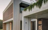 007-wallis-lake-house-matthew-woodward-architecture