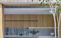 008-bennison-shaun-lockyer-architects