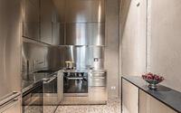 008-palazzo-vendramin-costa-zanon-architetti-associati