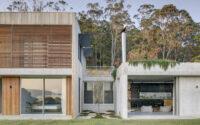 008-wallis-lake-house-matthew-woodward-architecture
